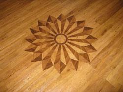 Karndean Floor Lancashire