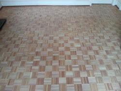 Dust Free Wood Floor Sanding Lancashire