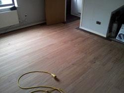 Mahogany Flooring Lancashire