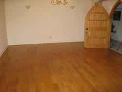 Restoring Wood Flooring Preston