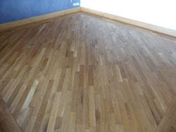 Floor Sander West Lancashire