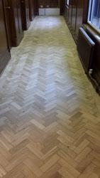 Parquet Flooring Carlisle