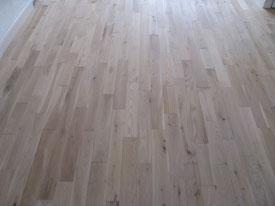 Floor Sander Burnley
