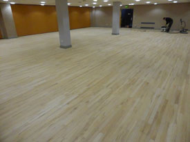 Floor_Sander_Lancashire_275