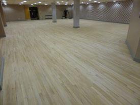 Floor_Sanding_Lancashire_275