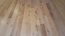 Floor sanding Lancashire